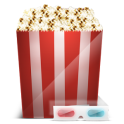 Cinema Horaire OneClick