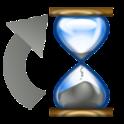 IFR & General Aviation Timer