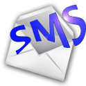 Email2SMS (Free)