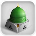 Islamic Live TV & Fun Games
