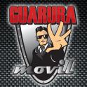Guarura Movil