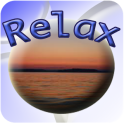 Relax Hypnosis