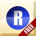 RummyFight - Free