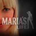 Sexy Maria