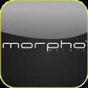 Morpho Clinic