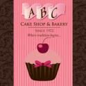 ABC Cake Shop and Bakery