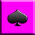 Poker Flip Free