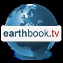 Earthbook TV