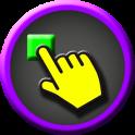 Apps Menu Widget Pro