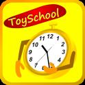 Game Turn Timer Clock
