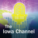 The Iowa Channel