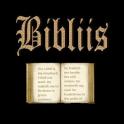 Bibliis - Christian Bible
