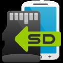 Mounts2SD - Storage & Memory
