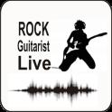 Rock Guitarist Concerts