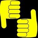 Ceasar's thumb
