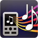Ringtone Mp3 Maker Pro