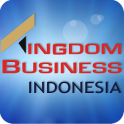 KBN Indonesia