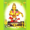 Ayyappa Lokaveeram