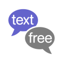 Text Free - Free Text + Calls