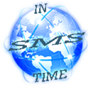 In Time SMS