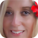 AstroGirl - Astrolology Portal