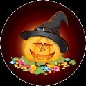 Halloween Music Radio Stations