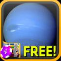 3D Neptune Slots - Free