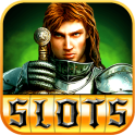 Might & Magic Slot Game Pokies