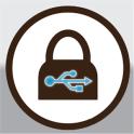 SherLock Personal Security