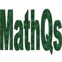 MathQs