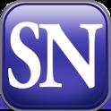 Stourbridge News
