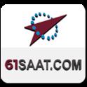 61saat.com - Trabzon Haber