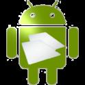 LinKad USB-NFC Edition