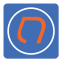 NewsCo: Indian News Summaries