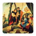 Bible Stories for Kids Videos