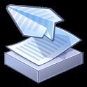 PrinterShare Print Service