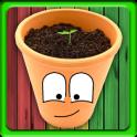 MyWeed - Grow Weed - Free