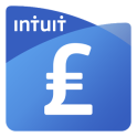 Intuit Pay