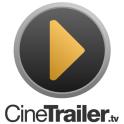 CineTrailer Cinema
