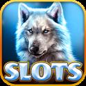 Winter: Free Casino Slot Pokie