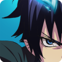 Blue Exorcist - Watch Free!