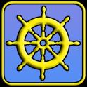 DroidNavtex for marine