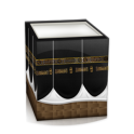 Qibla Sensor Pro