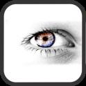 Eye Lens - Beauty Photo Editor