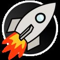 RocketRoute Flight Plan