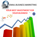 EMAIL DATABASES B2B BUSINESS