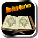 The Holy Quran & Islam
