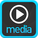 HUMAX Media Player for Phone