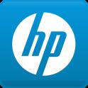 HP SMARTS