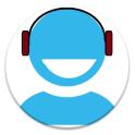 Handy Hearing Pro